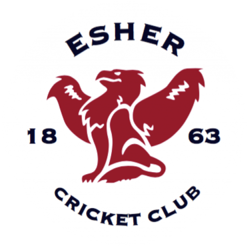 Esher Cricket Club